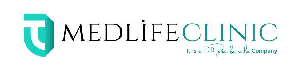 Medlife Clinic Marmaris